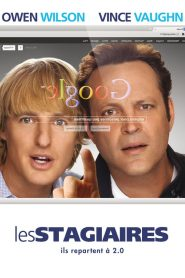 Les Stagiaires streaming vf