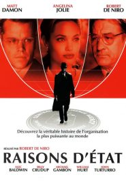 Raisons d'état streaming vf