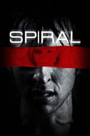 Spiral streaming vf