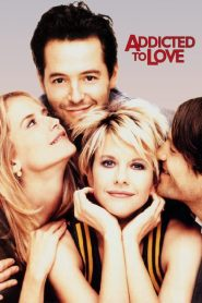 Addicted to love streaming vf