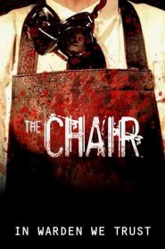 The Chair streaming vf