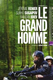Le Grand Homme streaming vf