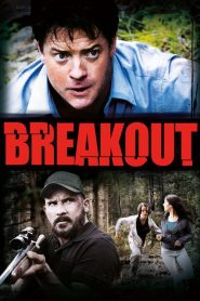 Breakout streaming vf