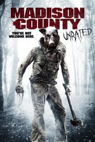 Madison County streaming vf