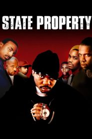State Property streaming vf