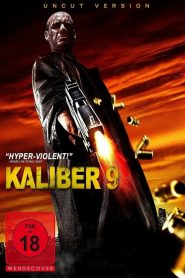 Calibre 9 streaming vf