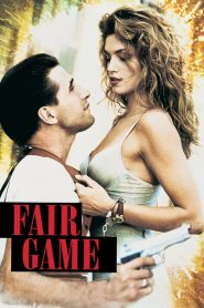 Fair Game streaming vf