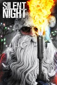 Silent Night streaming vf