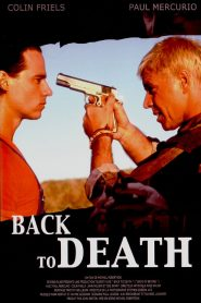 Back To Death streaming vf