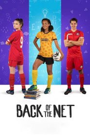Back of the Net streaming vf