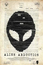Alien Abduction streaming vf