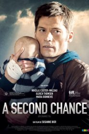 A Second Chance streaming vf