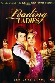 Leading Ladies streaming vf