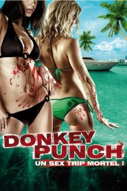 Donkey Punch streaming vf