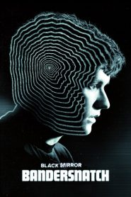 Black Mirror : Bandersnatch papystreaming