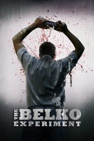 The Belko Experiment streaming vf
