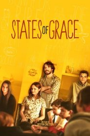 States of Grace streaming vf
