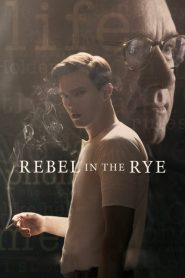 Rebel in the Rye papystreaming