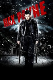Max Payne streaming vf