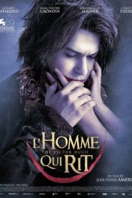 L'Homme qui rit streaming vf