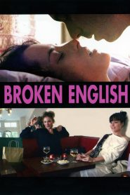 Broken English streaming vf
