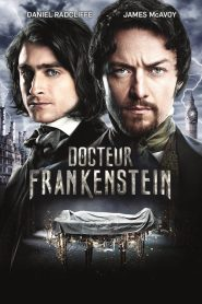 Docteur Frankenstein streaming vf