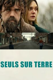 Seuls sur Terre streaming vf