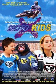 Motocross Kids streaming vf