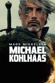 Michaël Kohlhaas streaming vf