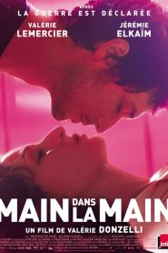Main dans la main streaming vf