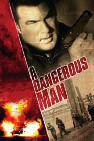 A Dangerous Man streaming vf