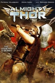 Almighty Thor streaming vf