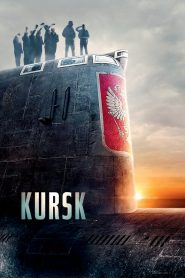 Kursk papystreaming