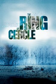 Le Cercle : The Ring streaming vf