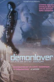 Demonlover papystreaming