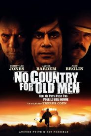 No Country For Old Men streaming vf