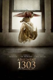 Apartment 1303 streaming vf