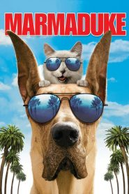 Marmaduke streaming vf
