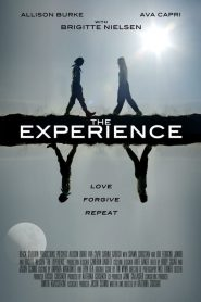 The Experience streaming vf