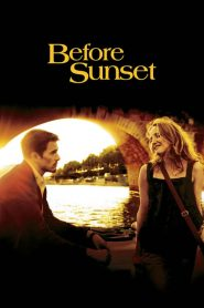 Before Sunset papystreaming