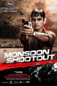 Mousson rouge streaming vf