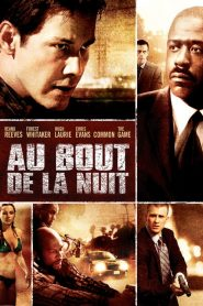 Au bout de la nuit streaming vf