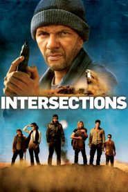 Intersections streaming vf
