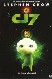 CJ7 streaming vf