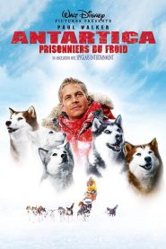 Antartica, prisonniers du froid streaming vf