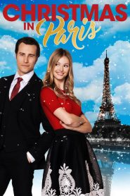 Noël à Paris streaming vf