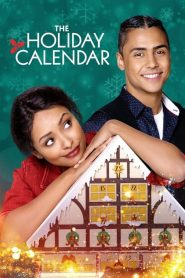 The Holiday Calendar papystreaming