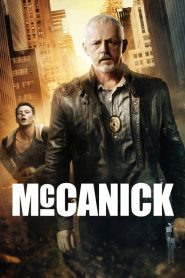 McCanick streaming vf