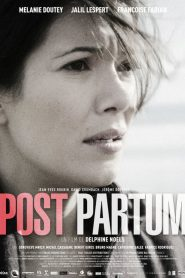 Post Partum streaming vf
