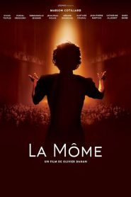 La Môme streaming vf